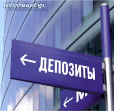 Доходность и налогообложение банковских вкладов