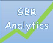 GBR analitics