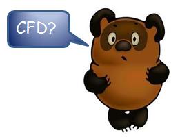 CFD контракты на рынке FOREX